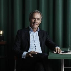 Bo Jansson