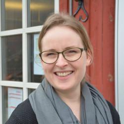 Ane Katrine Vig