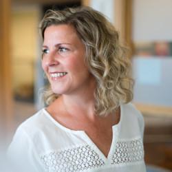 Jessica Lindberg