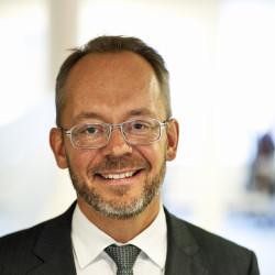 Carl-Johan Hansson