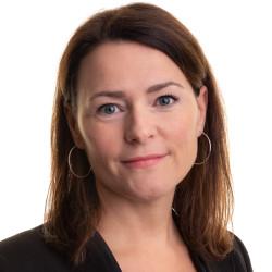Jenny Reiman Ehle