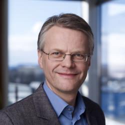 Per-Arne Torbjørnsdal