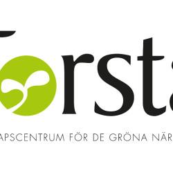 Presskontakt Torsta