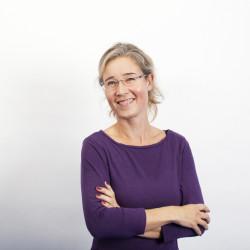 Birgitte Malling