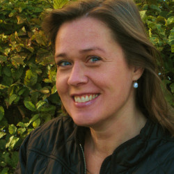 Susanne Gabrielson