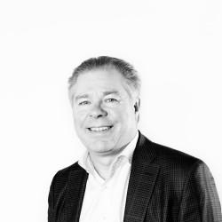 Lars Kandefelt