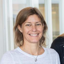 Åsa Hansson