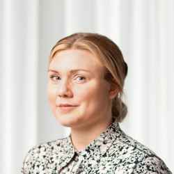 Anna Mollstedt