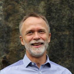 Peter Sörngård
