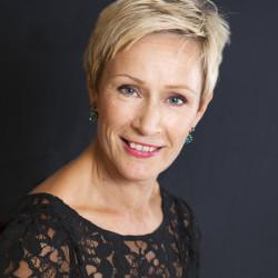 Jenny Hyvärinen
