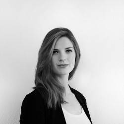 Tatjana Ziegelmeier