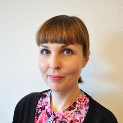 Hanna Svensson