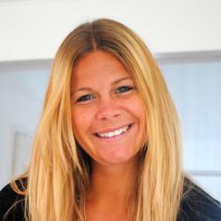 Johanna Ivarsson