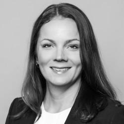 Hanna Ericson