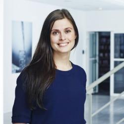 Camilla Lercke