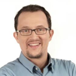 Peter Laaks (extern)