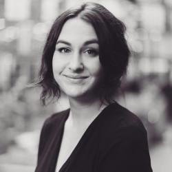 Felicia Lidberg Collinder
