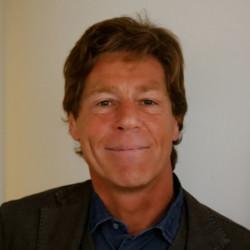 Olivier Delbrouck