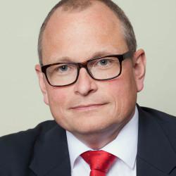 Dennis Lenthe Olesen