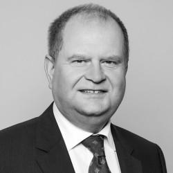 Göran M. Karlsson