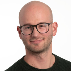 Simen Joachim Helsvig