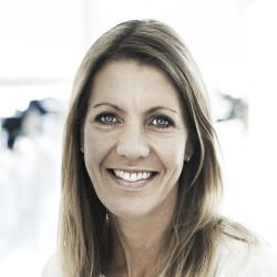 Maria Lindsäth