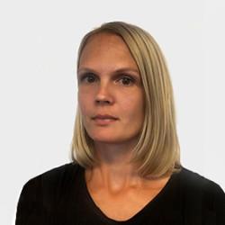 Jenny Ekman