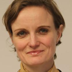 Hanne Skåle Thowsen