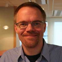 Mikael Kuokkanen