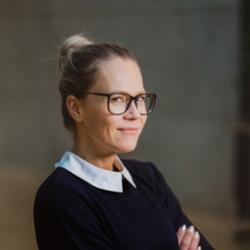 Sonja Nurminen
