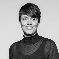 Karin Busk Thygesen