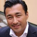 Ivan Daza