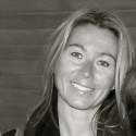 Christina Röisland- Aanensen