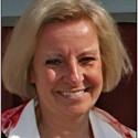 Kerstin Sandström