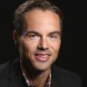 Daniel Stålbo