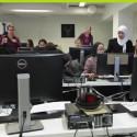 Java4women - ett konkret projekt för att öka jämställdheten i IT-branschen