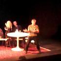 Om smitaren ur Jäkla människa med Mattias Lundberg & Janne Bylund #jäklamänniska #psykologiåtfolket