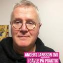 Anders Jansson (M)