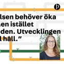 Kommer Sveriges VA-nät att rasa ihop?