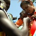 Haiti - PRE EARTHQUAKE - Peace Camp