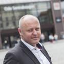 Stig Skjøstad
