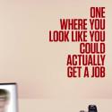 Canon spoil yourself - Office Desk Photo