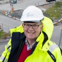 Thomas Svensson
