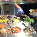 Orange County Foods i Paradiset