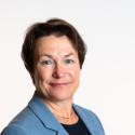 Birgitta Sacrédeus (KD)