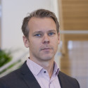 Mattias Holm