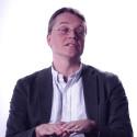 Kontorsrevolutionen: framtidens medarbetare. Henrik Blomgren, Teknologie Doktor, Industriell ekonomi.