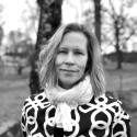 Camilla Tjellström