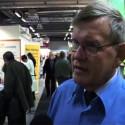 Eget Företagmässan - Jan-Olov Ericksson