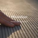 gop Woodlon - Utegolv av träkomposit